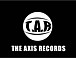 THE AXIS RECORDS