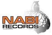 NABI-record