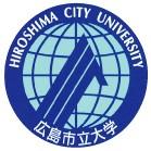 広島市立大学(HCU)