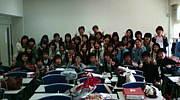 10☆産社22くら♪*.