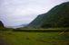 森山FARM