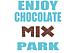 CHOCOLATE MIX PARK