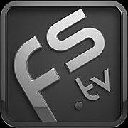 Future Sound TV