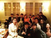 97 研数学館 東京校