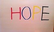チームH HOPE