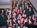 2006年 O組卒業生