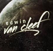 Edwin Van Cleef