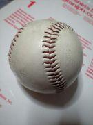 プロ野球スカウティングレポート