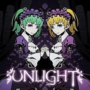 UNLIGHT【アンライト】