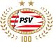 PSVアイントホーフェン