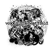 VUMF(voxx ultra meat field)