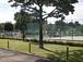 北野運動公園平日テニス会