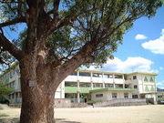 北九州市立池田小学校