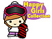 Happy Girls Collection
