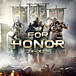 FOR HONOR (フォーオナー)