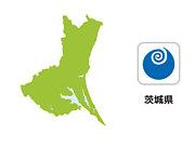 茨城県 イベント情報