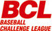 BCリーグ
