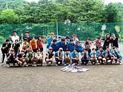 FSS Tennis