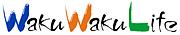 WakuWaku Life