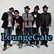 LoungeGate/ラウンジゲート