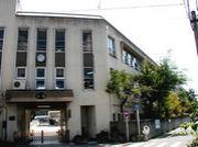 和歌山市立高松小学校