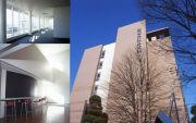 京都外国語短期大学