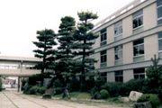 三本松高校55年会
