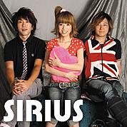 ☆SIRIUS☆