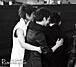 Always keep the faith...TVXQ