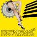 TECHNORMAL/テクニカラー