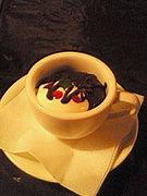♪甘味喫茶同好会♪