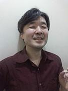 河本さんとカラオケ行き隊♪