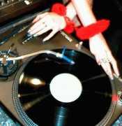 ♪女子DJ・VJ部♪