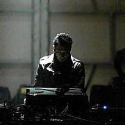 DJ FUKUBA