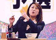 東京在住 関西弁の女子