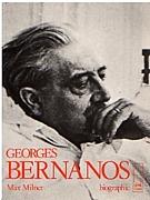 ジョルジュ・ベルナノス