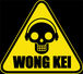 wong kei