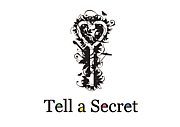 Tell a secret