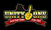 UNITY ONE-igosso sound-