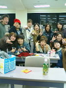 千代短☆Aクラス☆おっぱ〜♪
