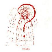 Nadja (ナジャ)