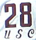 USC -ユースポーツクラブ-