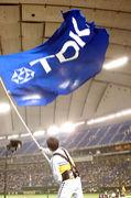 TDK〜東京電気化学〜