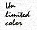 Un limited color