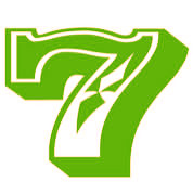 7 〜コミュSLOT〜 GREEN