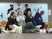 神奈川でダンスしたい人集まれ♪