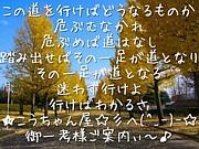 ★こうちゃん屋★