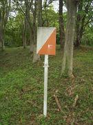 日本学生orienteering連盟普及部