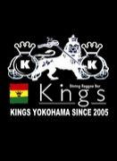 Kings Yokohama