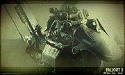 Fallout 3(フォールアウト3)